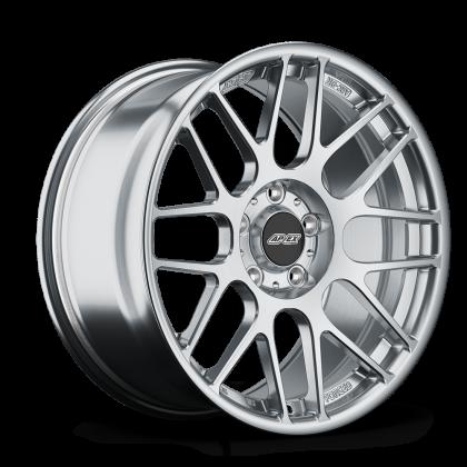 """18x9.5"""" ET35 APEX ARC-8R Forged BMW Wheel"""