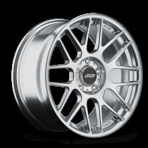 """18x10"""" ET33 APEX ARC-8R Forged BMW Wheel"""