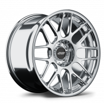 """18x10.5"""" ET40 APEX ARC-8R Forged BMW Wheel"""