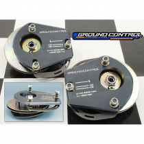 Ground Control Street Camber Plates for BMW Z3 M