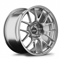 "18x9"" ET30 APEX EC-7R Forged BMW Wheel"
