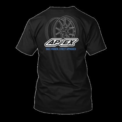 APEX FL-5 T-Shirt