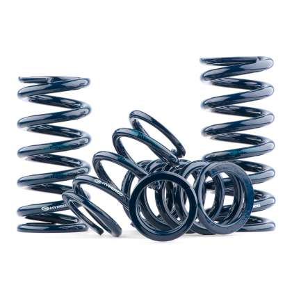 """Hyperco 2.25"""" ID Coil-Over Springs"""