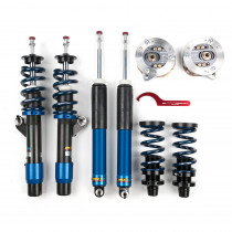 JRZ RS ONE Single Adjustable Coilover Kit for BMW E9X M3