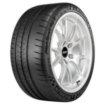 Michelin Pilot Sport Cup 2 R-Compound Tire