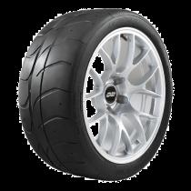Nitto NT01 R-Compound Tire