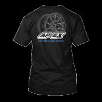 APEX SM-10 T-Shirt