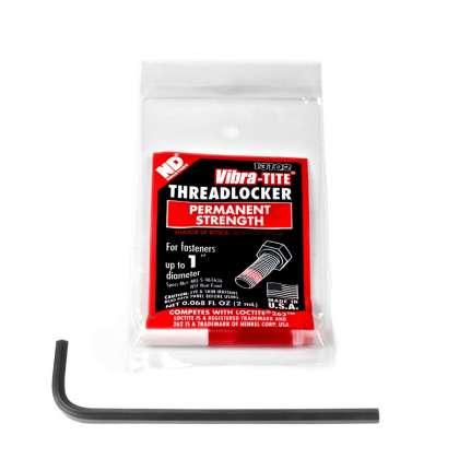 APEX Stud Install Kit