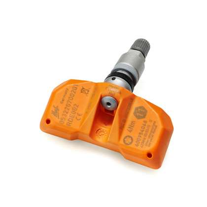 Huf Camaro TPMS Sensor