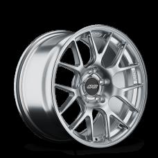 """17x9.5"""" ET35 APEX EC-7R Forged BMW Wheel"""