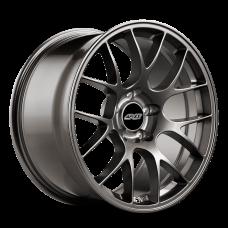"""18x9.5"""" ET38 APEX EC-7 WRX Wheel"""