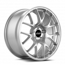 "18x8.5"" ET35 APEX EC-7 Camaro-Compatible Wheel"