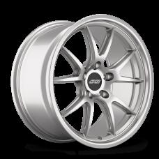 """18x9"""" ET30 APEX FL-5 Wheel"""