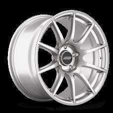 """18x8.5"""" ET35 APEX SM-10 Wheel"""