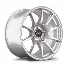"18x10"" ET36 APEX SM-10 Porsche Wheel"