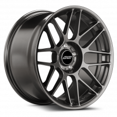 "19x12"" ET41 APEX ARC-8 Camaro Wheel"