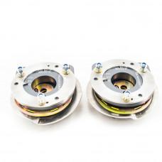 Ground Control Street Camber Plates for BMW E60 M5