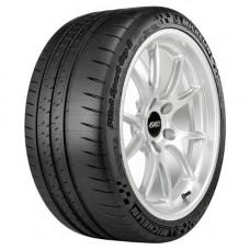 Michelin Pilot Sport Cup 2 R-Compound Tire