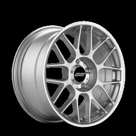 """17x9"""" ET42 APEX ARC-8 Wheel"""