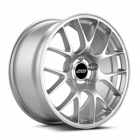 "18x8.5"" ET35 APEX EC-7 Wheel"
