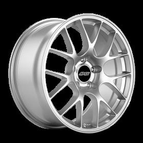 """18x9"""" ET42 APEX EC-7 Wheel"""