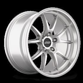 """18x11"""" ET44 APEX FL-5 Wheel"""