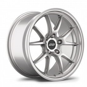 "18x8.5"" ET35 APEX FL-5 Wheel"