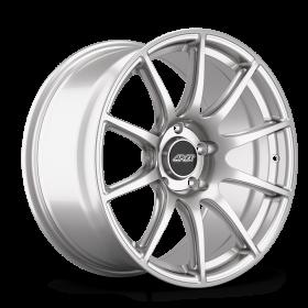"""18x9.5"""" ET35 APEX SM-10 Wheel"""