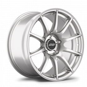 "18x10"" ET33 APEX SM-10 Wheel"