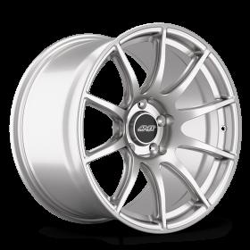"""18x11"""" ET44 APEX SM-10 Wheel"""