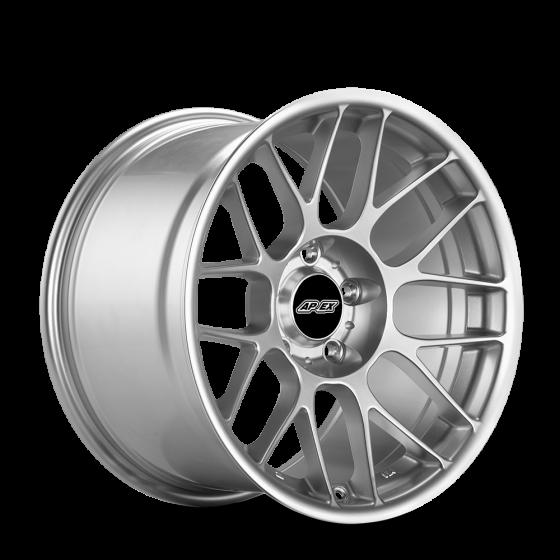 """17x8.5"""" ET20 APEX ARC-8 Wheel"""