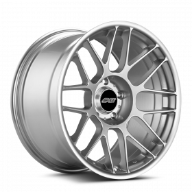 "18x10.5"" ET27 APEX ARC-8 Wheel"