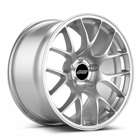 "18x9.5"" ET35 APEX EC-7 Wheel"