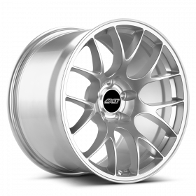 "18x10"" ET25 APEX EC-7 Wheel"