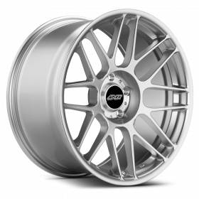 "19x9.5"" ET22 APEX ARC-8 Wheel"