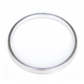APEX Aluminum Centering Rings for Camaro, Set of 4