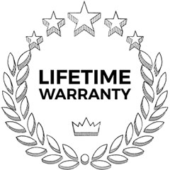 lifetime-warranty.jpg